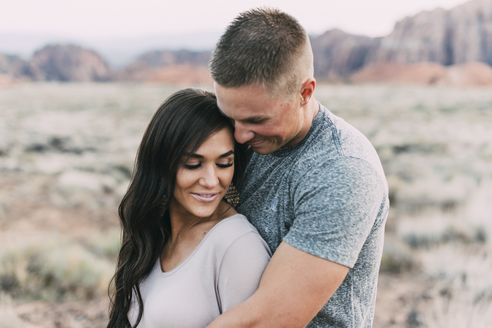 050416KELSEY & RUSTIN ENGAGEMENTS - ST. GEORGE LAS VEGAS PHOTOGRAPHER - DEBI RAE PHOTOGRAPHY-111.jpg