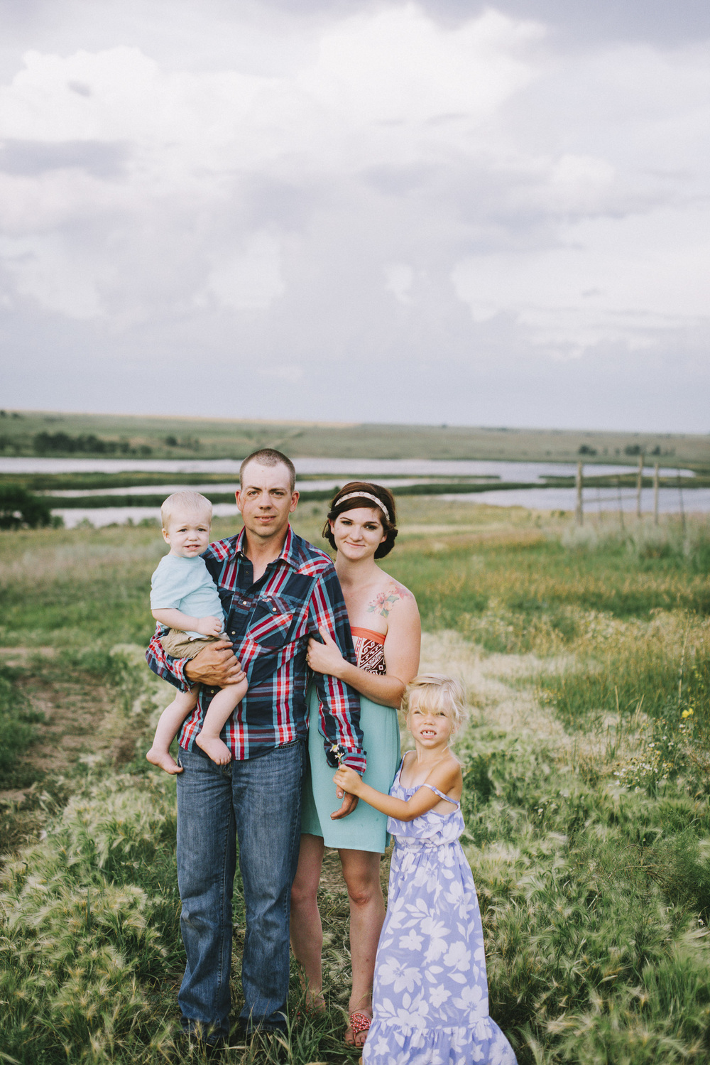 060416Hanson FamilyJULY15 JUSTINE & ERIC FAMILY PHOTOGRAPHER NORTH DAKOTA PHOTOGRAPHER DEBI RAE PHOTOGRAPHY-74.jpg