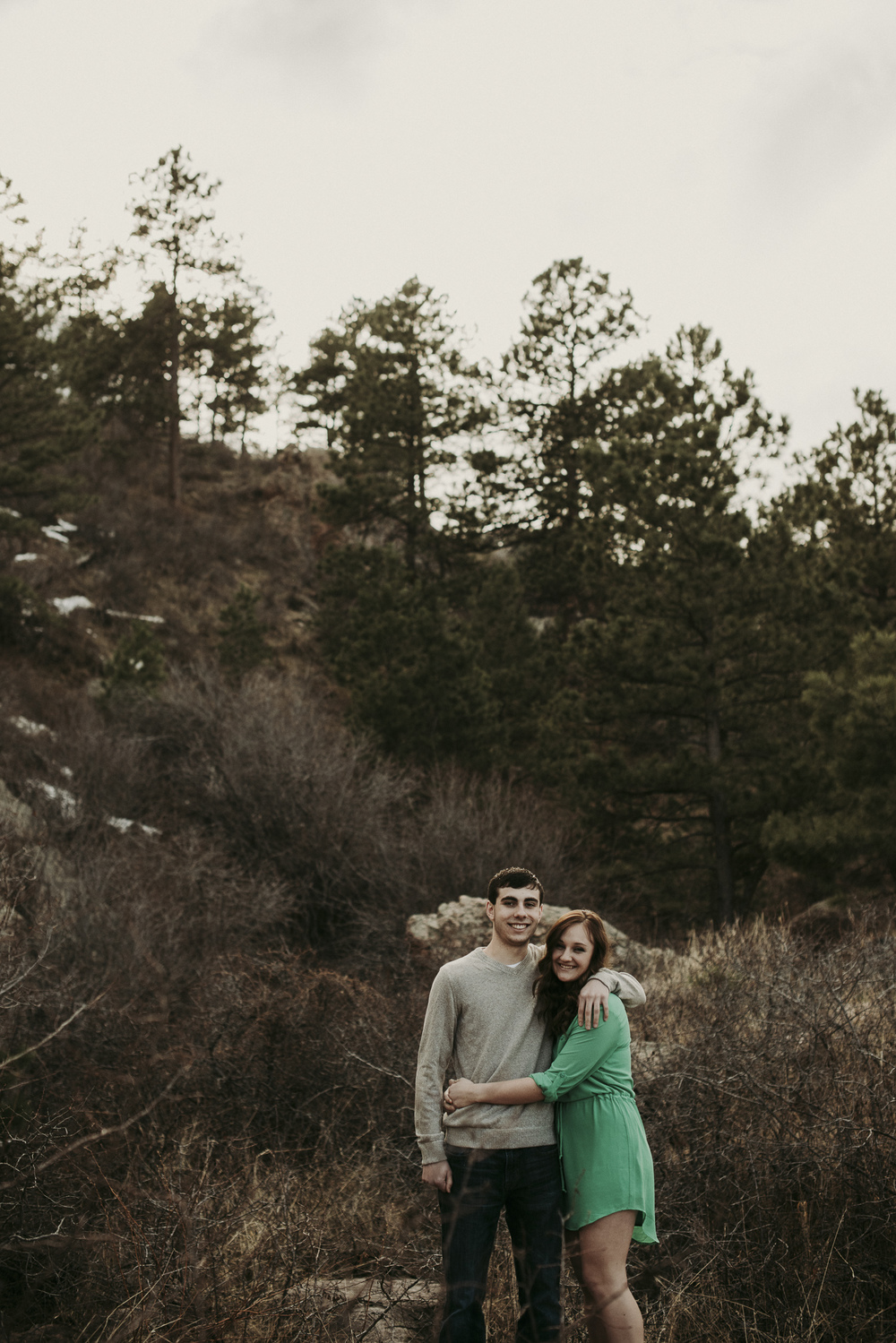 180416CHAI RYAN - COLORADO PHOTOGRAPHER - DEBI RAE PHOTOGRAPHY-8641.jpg