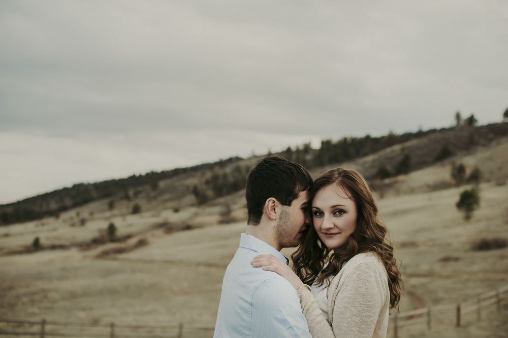 180416CHAI RYAN - COLORADO PHOTOGRAPHER - DEBI RAE PHOTOGRAPHY-9067.jpg