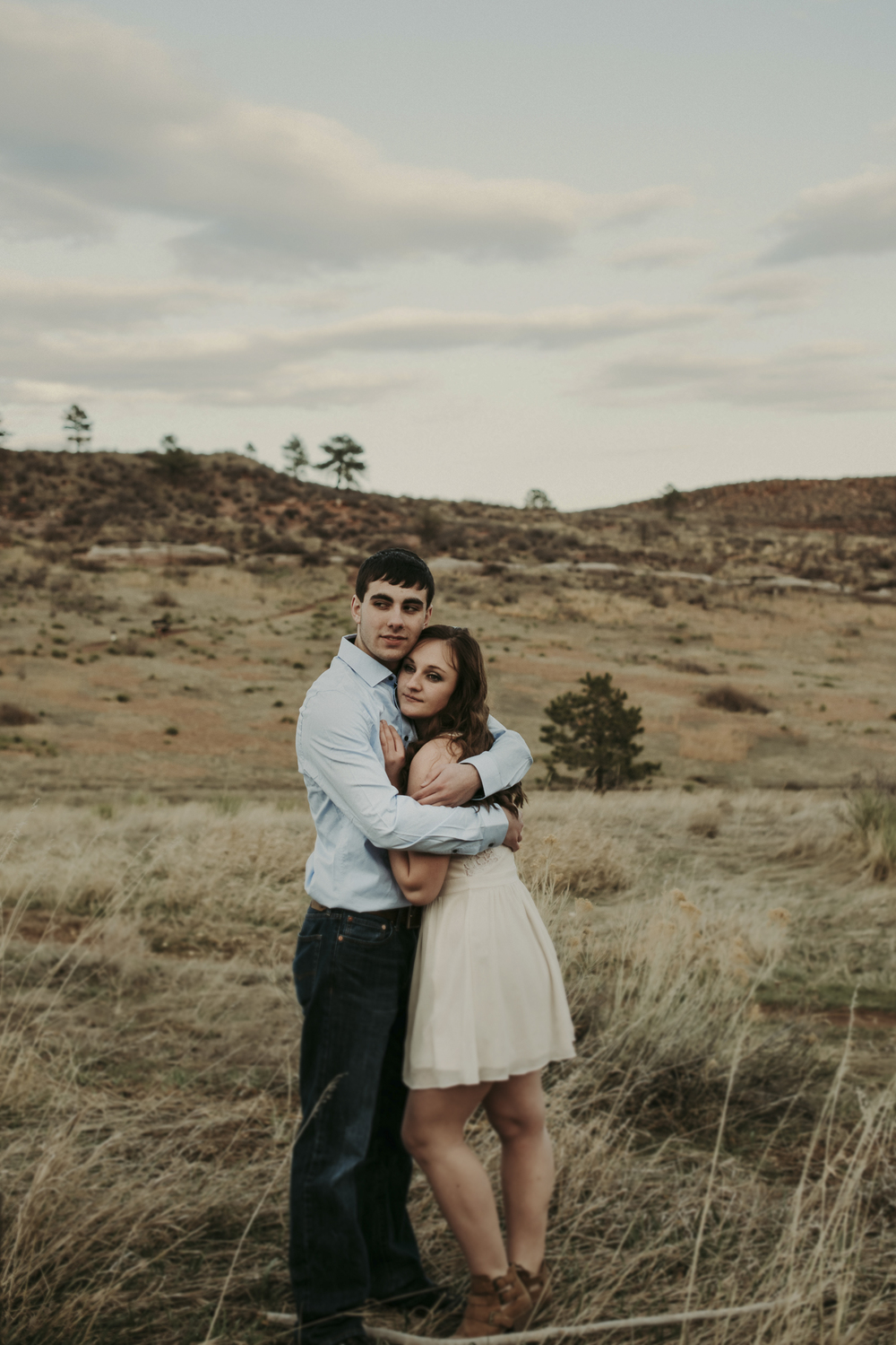 180416CHAI RYAN - COLORADO PHOTOGRAPHER - DEBI RAE PHOTOGRAPHY-9087.jpg