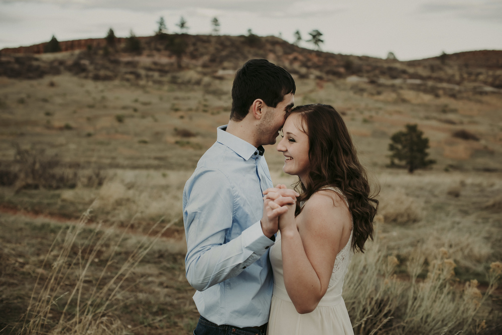 180416CHAI RYAN - COLORADO PHOTOGRAPHER - DEBI RAE PHOTOGRAPHY-9091.jpg
