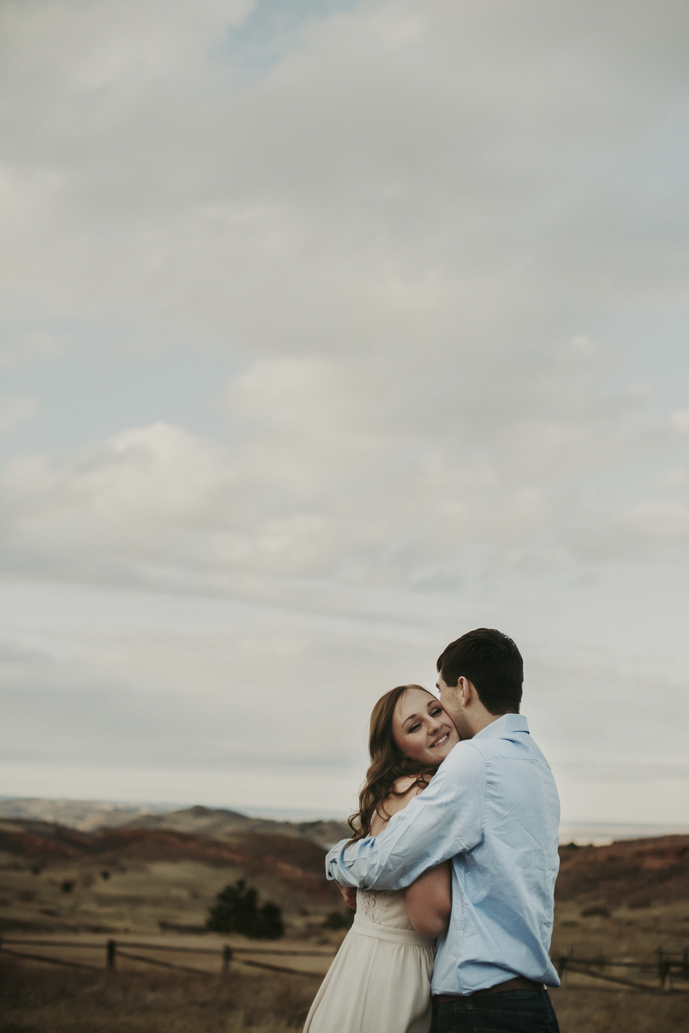 180416CHAI RYAN - COLORADO PHOTOGRAPHER - DEBI RAE PHOTOGRAPHY-9105.jpg
