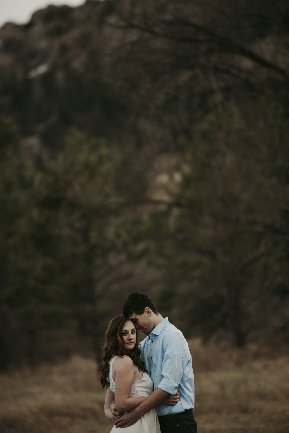 180416CHAI RYAN - COLORADO PHOTOGRAPHER - DEBI RAE PHOTOGRAPHY-9174.jpg