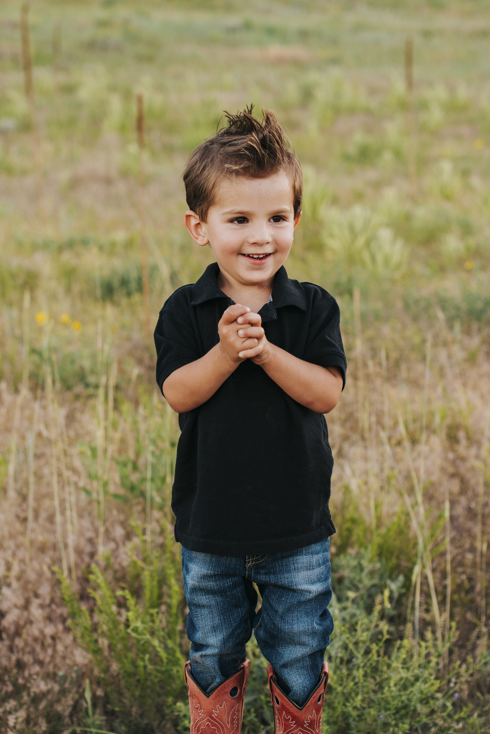 060716 webJAKE & MCKENNA FAMILY PHOTOS - COLORADO PHOTOGRAPHER - DEBI RAE PHOTOGRAPHY-5375.jpg