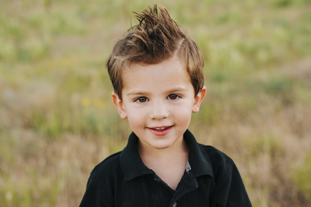 060716 webJAKE & MCKENNA FAMILY PHOTOS - COLORADO PHOTOGRAPHER - DEBI RAE PHOTOGRAPHY-5389.jpg