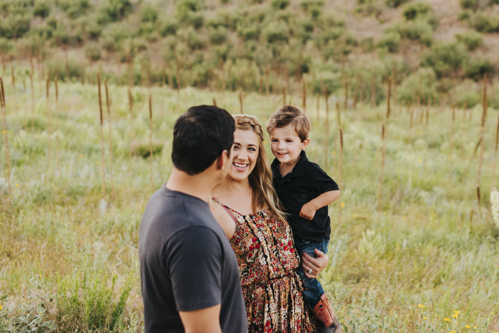 060716 webJAKE & MCKENNA FAMILY PHOTOS - COLORADO PHOTOGRAPHER - DEBI RAE PHOTOGRAPHY-5457.jpg