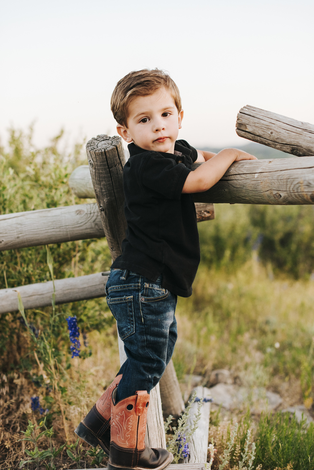 060716 webJAKE & MCKENNA FAMILY PHOTOS - COLORADO PHOTOGRAPHER - DEBI RAE PHOTOGRAPHY-5739.jpg