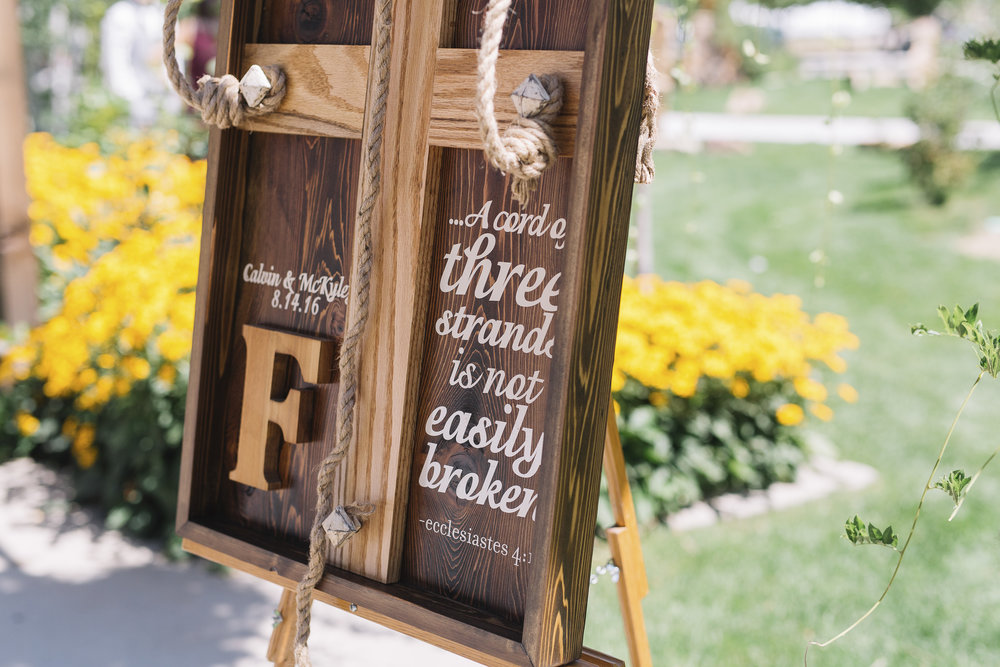 web sized images -- no to print --CALVIN & MCKYLEY WEDDING PHOTOS - COLORADO PHOTOGRAPHER - DEBI RAE PHOTOGRAPHY-638.jpg