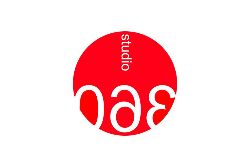 logo_studio360.jpg