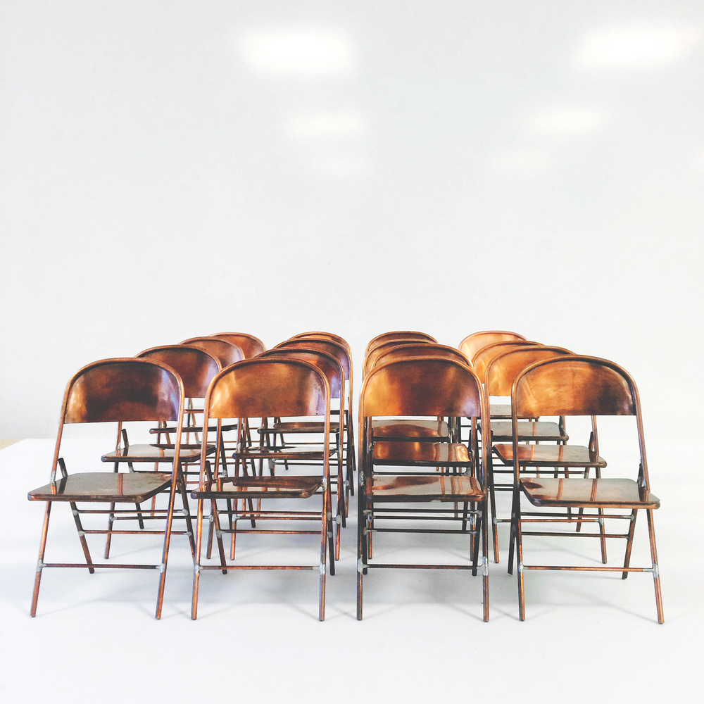 COPPER CHAIR ROWS 1.jpg