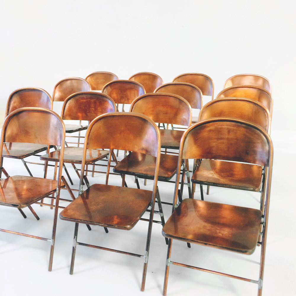 COPPER CHAIR ROWS 2.jpg