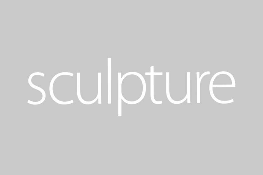 sculpture mag logo.jpg
