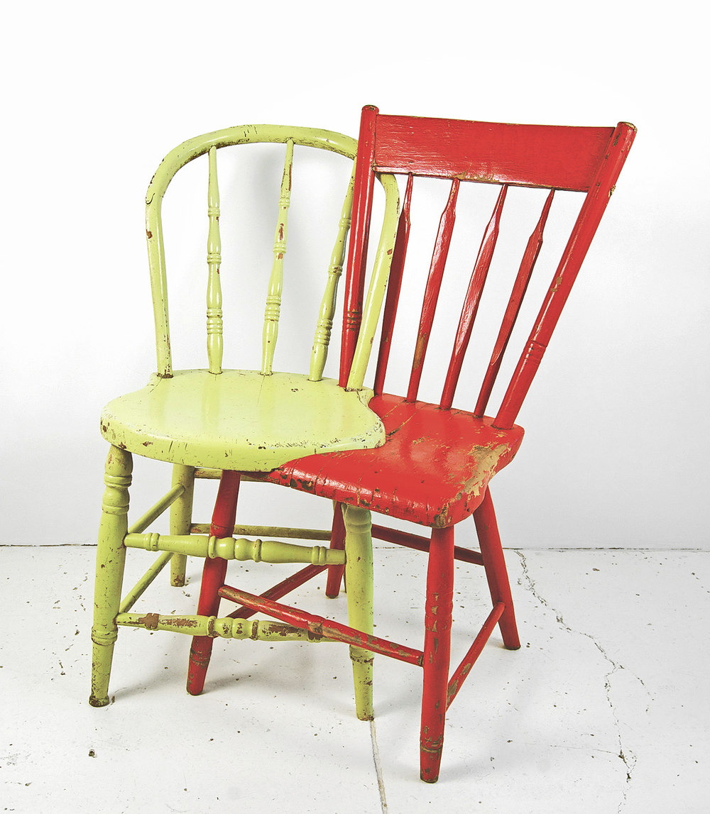 RED GREEN CHAIR.jpg