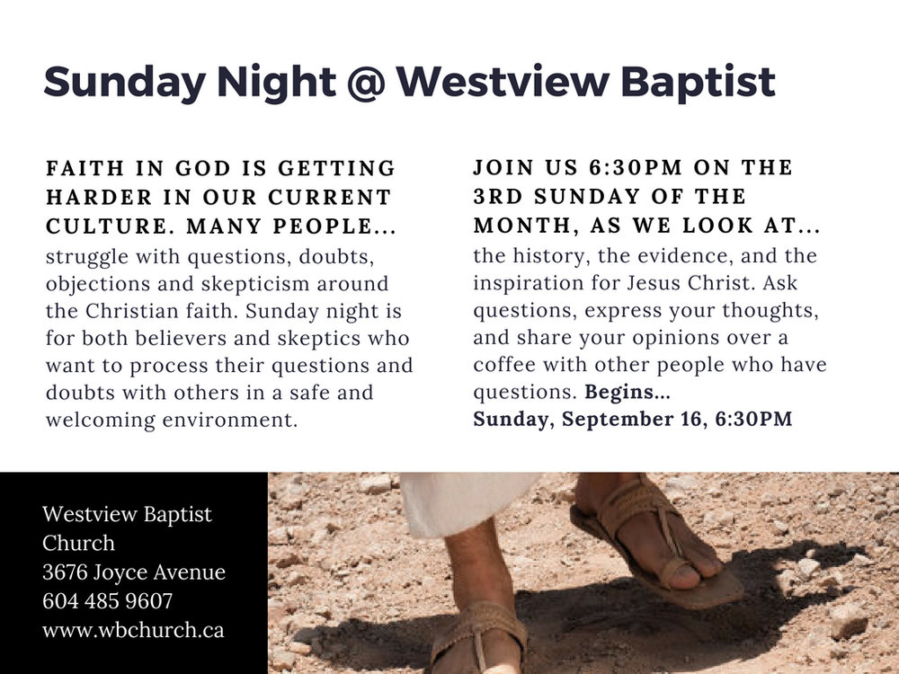 Westview Baptist.jpg