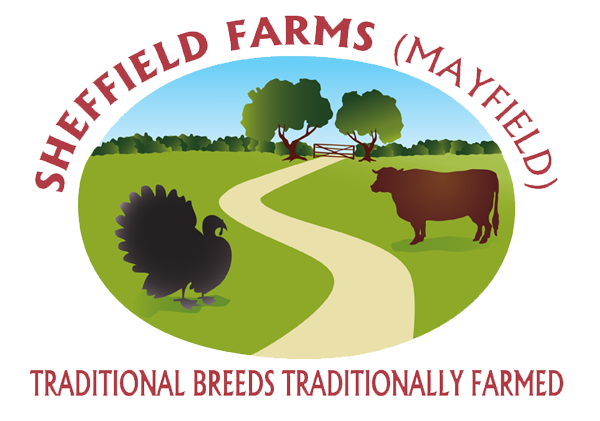 Sheffield Farms