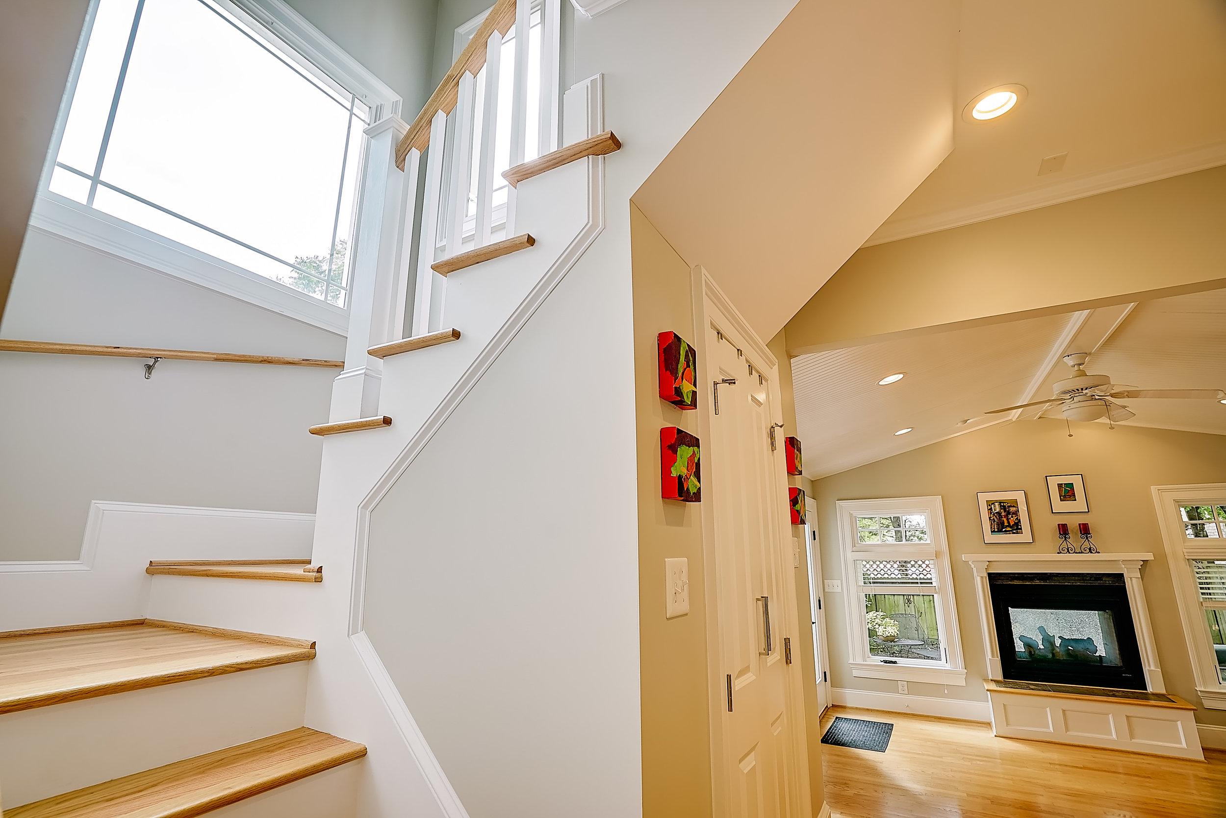100+ [ Storm8 Id Home Design Cheats ]   100 Home Design Storm8 Id ...