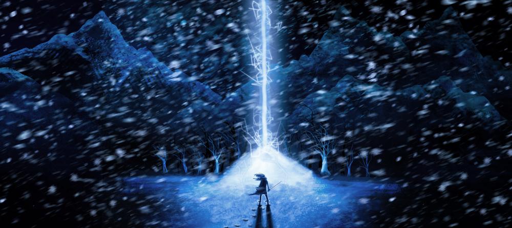 snowheader-wide.jpg