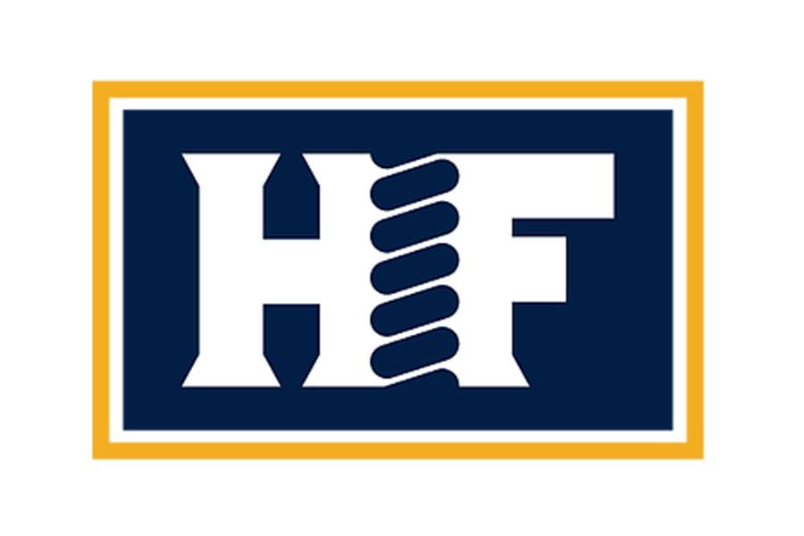 HFLogo.png