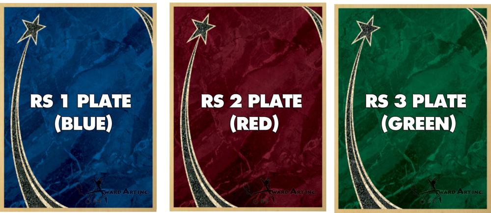 RS-plates.jpg