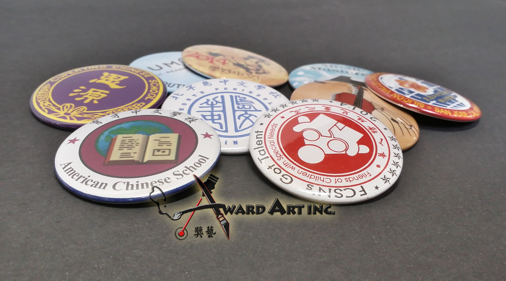 Logo Inserts for Medals Dome Button.jpg
