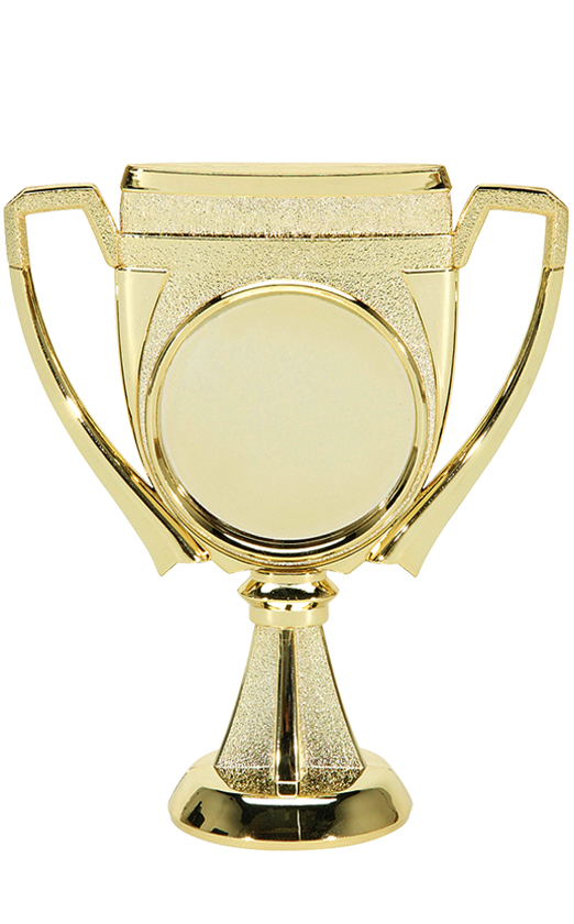 3105      (+$0.50 per trophy)
