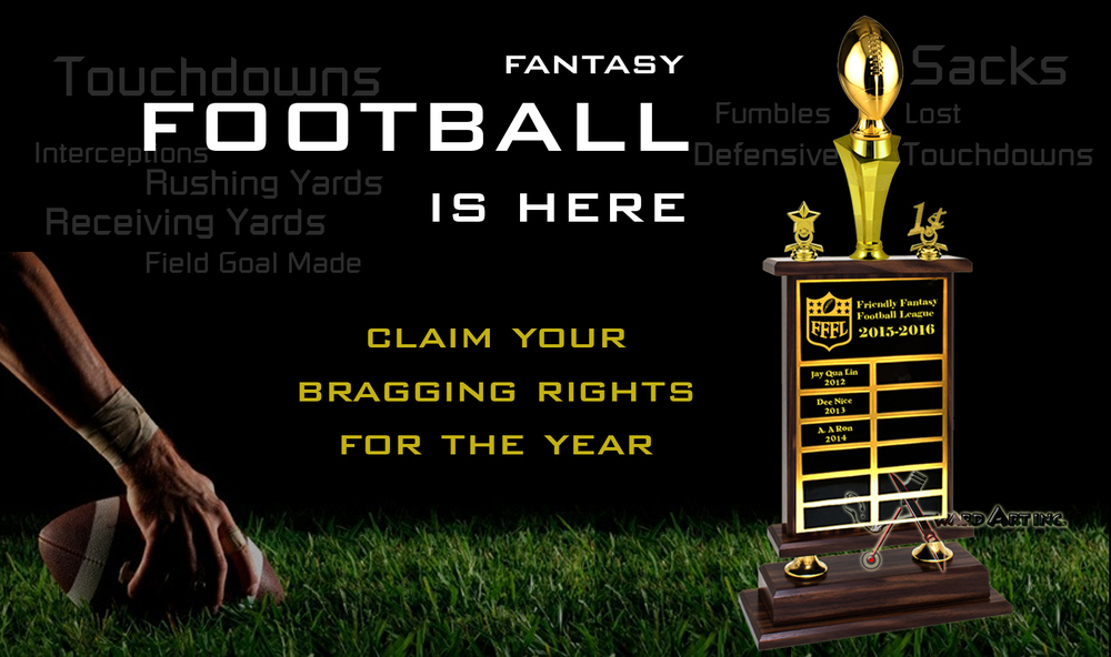 Fantasy Football..jpg
