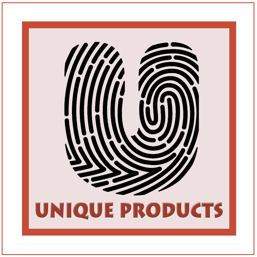 * UNIQUE PRODUCTS