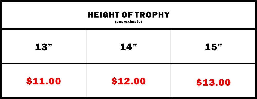 TABLE Riser Trophy.jpg