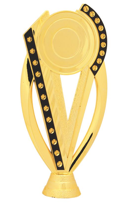 PH76    (+$0.25 per trophy)