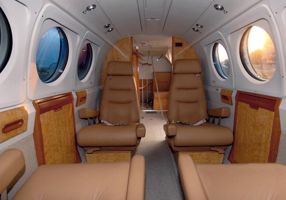 Interior-180-4x6.jpg