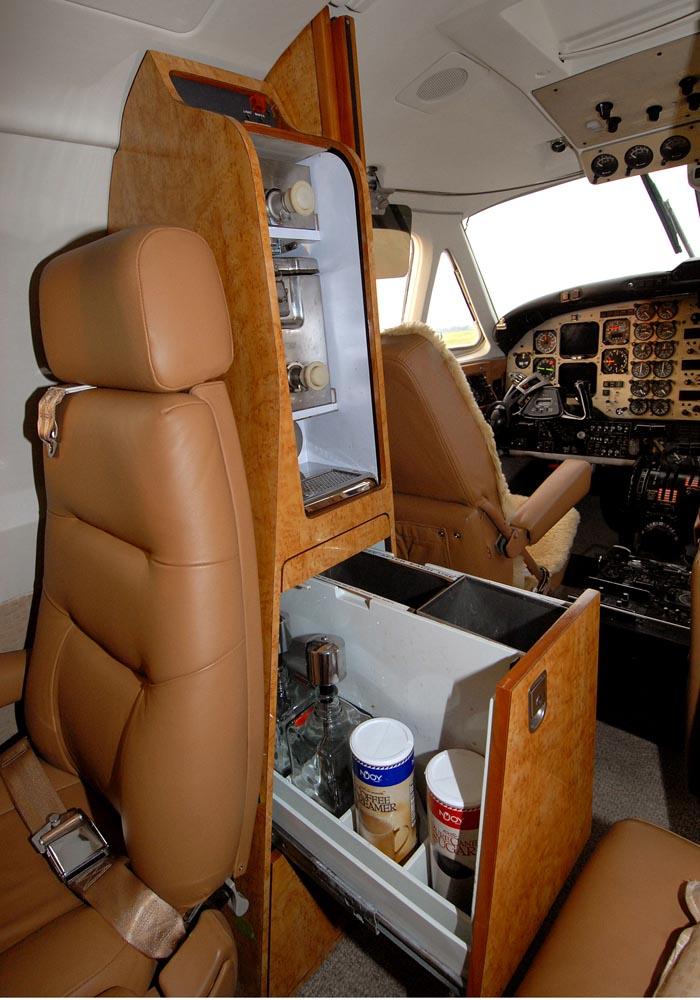 Interior-173-4x6.jpg