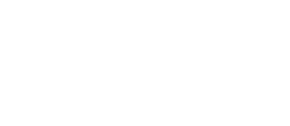 WESTSIDE OFFROAD GROUP