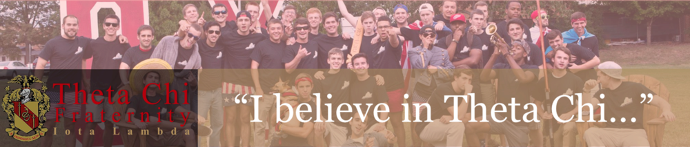 I believe in Theta Chi.png
