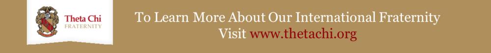 National Website Banner.png