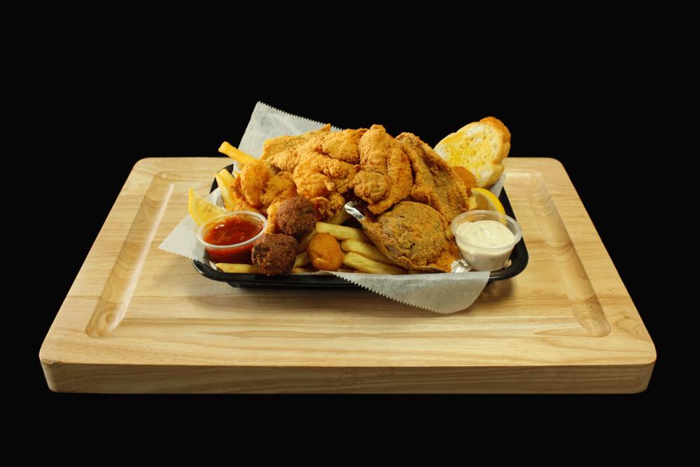 Mandeville-Seafood-Platter.png