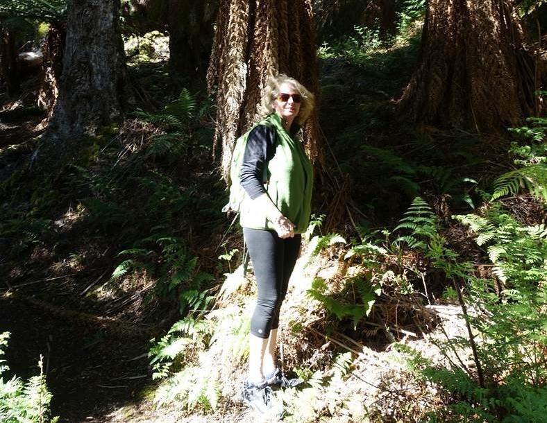 Diane_hiking.jpg