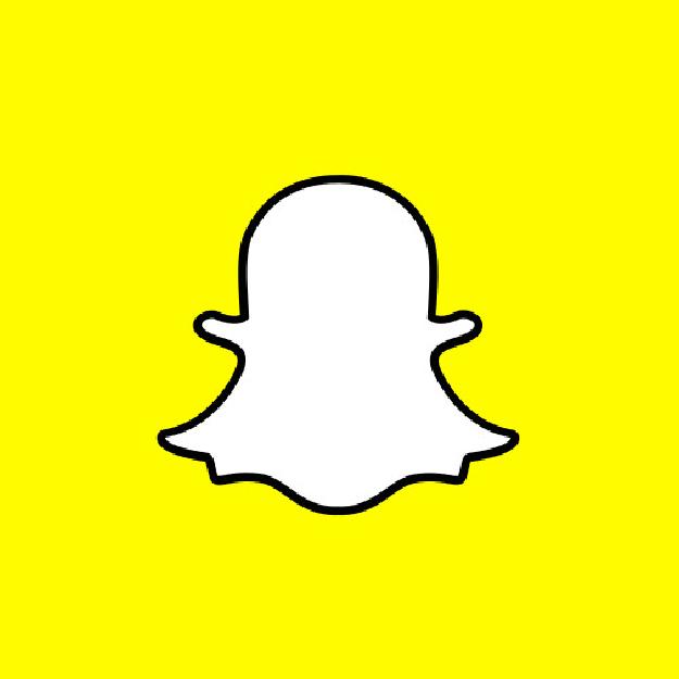 Snapchat filter designs