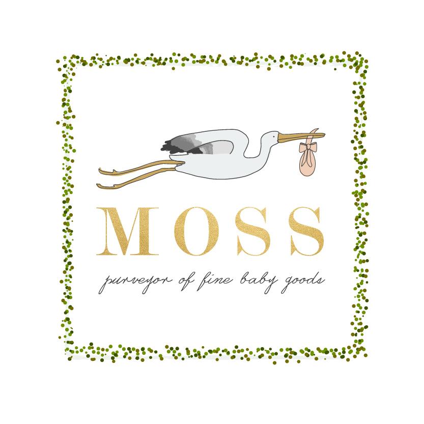 Blog Logo Mock MOSS-01.jpg