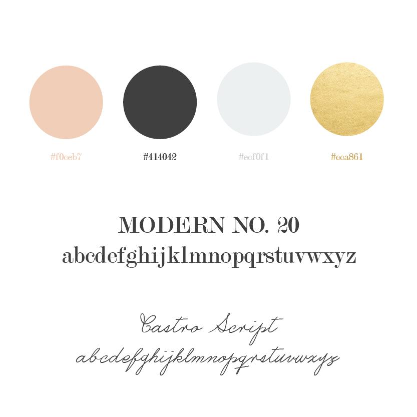 Blog Logo Mock MOSS-04.jpg