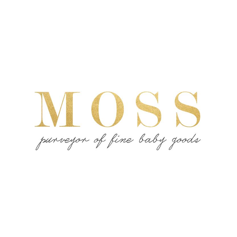 Blog Logo Mock MOSS-02.jpg