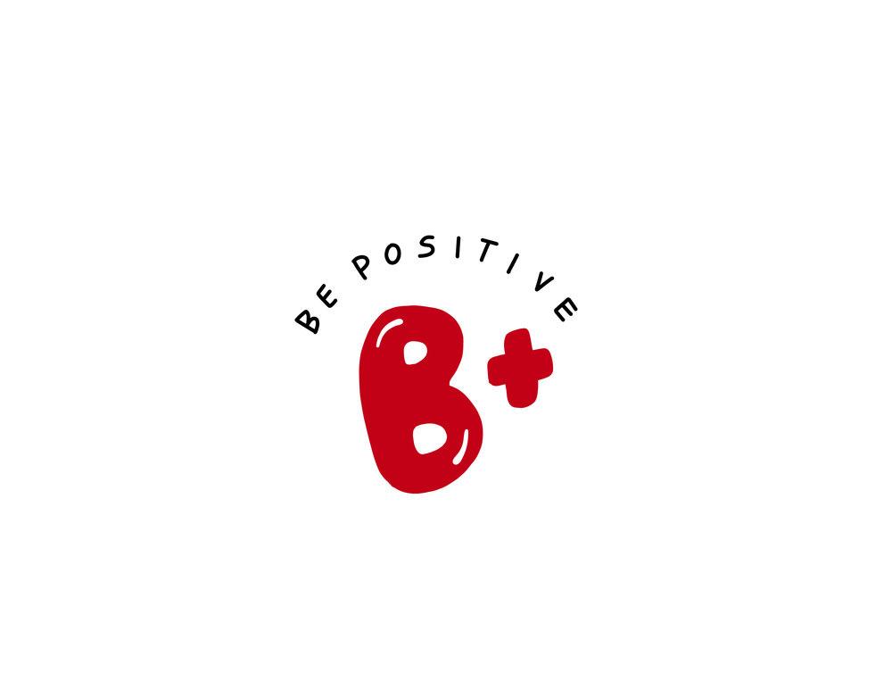 B+ Logos 2-01.jpg