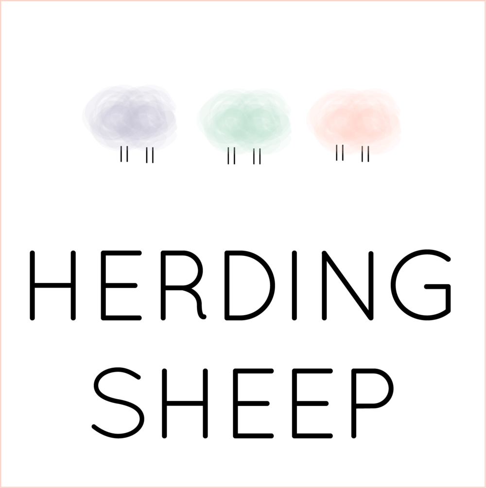Herding sheep.png