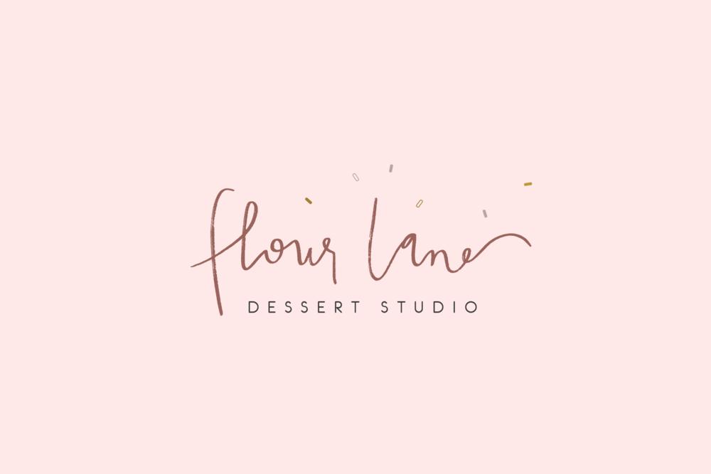 Flour Lane_Portfolio Liana Teresa-08.png