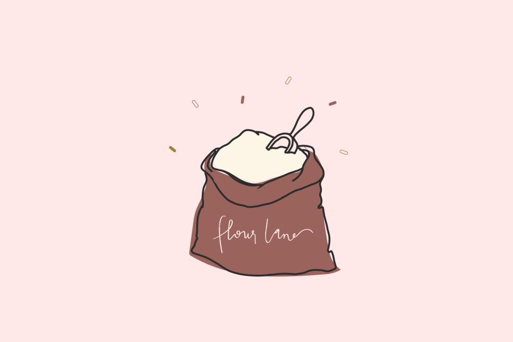 Flour Lane_Portfolio Liana Teresa-04.png