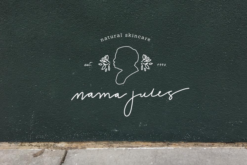 Mama Jules_Portfolio Liana Teresa-01.png