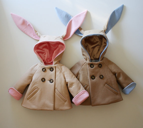 Little Rabbit Coats Little Goodall.jpg