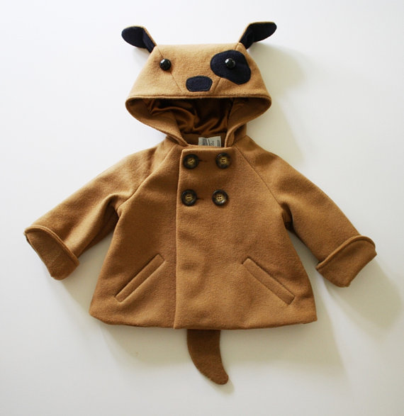 puppy-dog-coat-for-kids.jpg