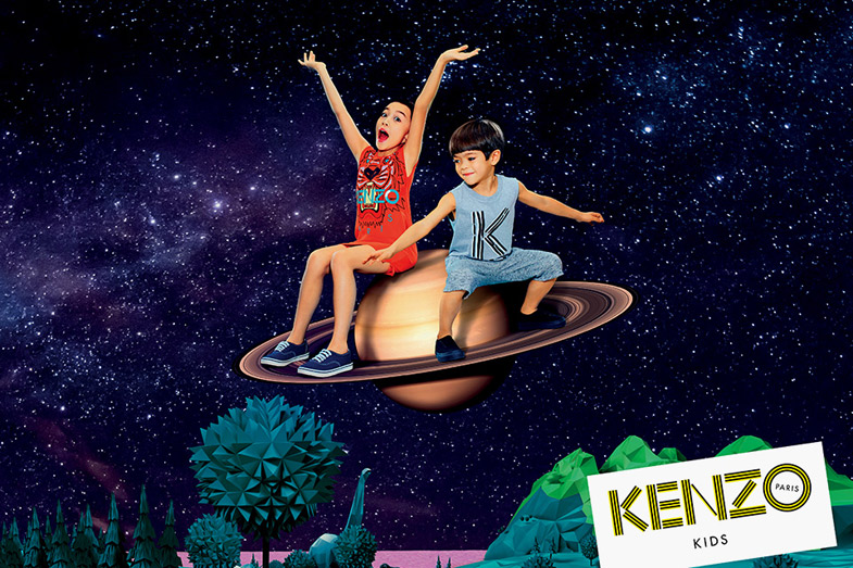 kenzo-ss-2015-campaign-9.jpg