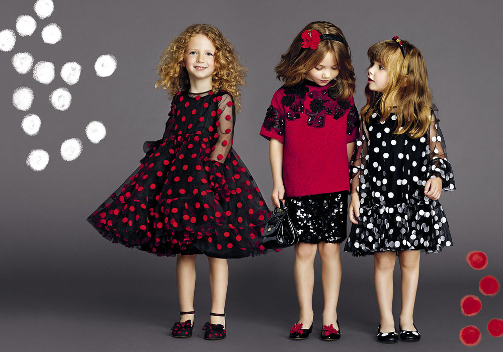 dolce-and-gabbana-summer-2015-child-collection-04-zoom.jpg